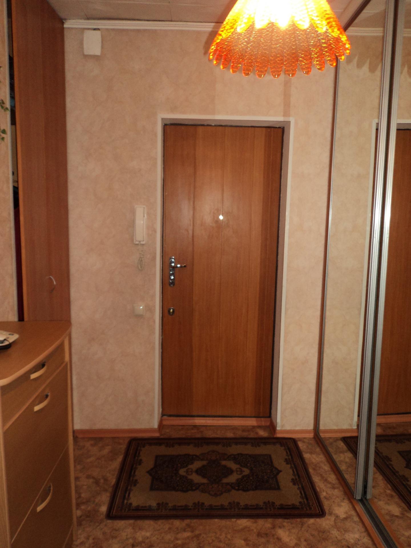 Снять квартиру на час в Новосибирске  Квартиры с