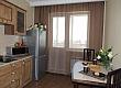 Резидент - 1-комнатный стандарт эконом (стэ1) - 3000 Р/сутки